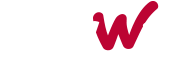 Logo_ew