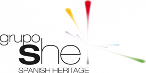 logo-300x151
