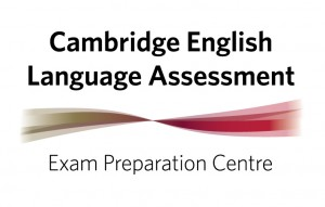 Logo-Cambridge-exam-preparation-centre-300x191