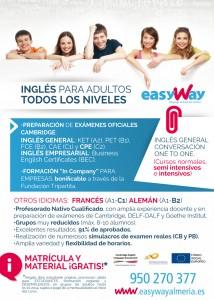 curso_2014_2015-01-214x300
