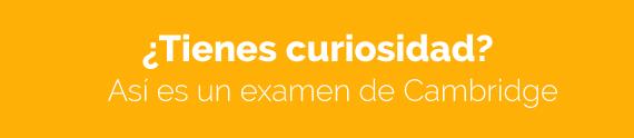 examsvideo