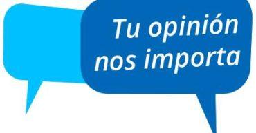 Inglés Almería